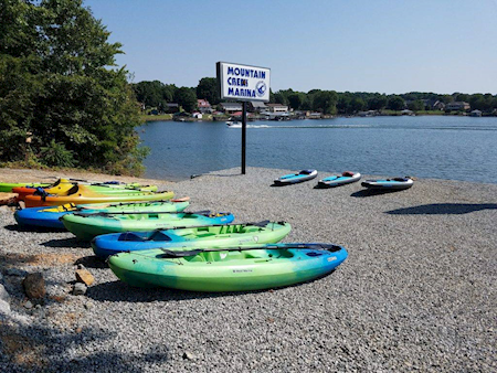Water Sports Rentals/Events Waiver